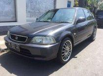 1997 Honda City Type Z