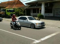 Jual Toyota Royal Saloon 1995