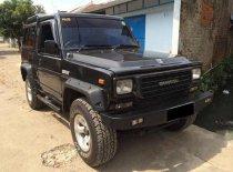Jual mobil Daihatsu Taft Rocky 1999 Kalimantan Barat