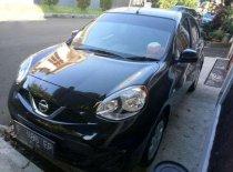 Nissan March 2015 istimewa