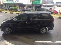 Jual Mobil Toyota Avanza Type G 2014