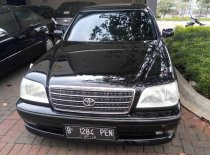 Toyota Royal Saloon 2002 Sedan