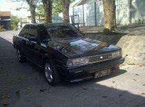 Jual Toyota Cressida 2.0 1988