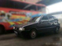 Jual mobil Fiat Uno 1990 Jawa Barat Manual