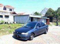 Mazda Familia 1998 MT
