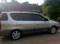 Kia Carens 1 tahun 2000 AT