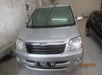 Toyota Noah 2004 Istimewa