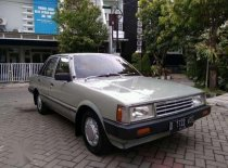 Daihatsu Charmant 1984