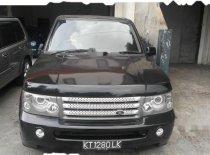 Dijual mobil Land Rover Range Rover HSE 2000 SUV