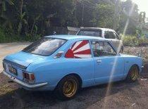 Toyota Corolla 1972 Coupe