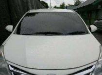Jual Toyota Avanza Type G 2012