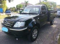 Dijual mobil Tata Xenon RX 2014 Pickup Truck