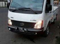 Dijual mobil Tata Super ACE DLS 2014 siap pakai