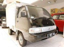 Jual Mobil Tata Ace EX2 2006 Siap Kerja Kondisi Super