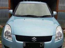 Dijual Mobil Suzuki Swift ST Hatchback Tahun 2008