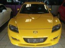 Dijual mobil Mazda RX-8 1.3 Automatic 2005