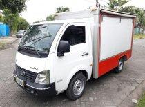 Tata Super Ace DLS 2013 Pickup Truck