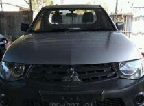 Mitsubishi Triton SC 2014 Pickup siap kerja