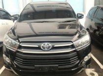 Toyota Kijang Innova Venturer V 2018