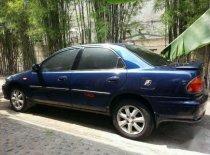 Dijual Mazda Familia 1.8 1998