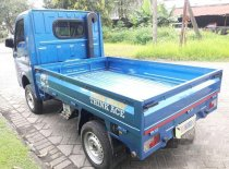 Tata Ace EX2 2016 Pickup Truck