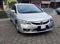 Honda Civic 1.8 i-Vtec 2009
