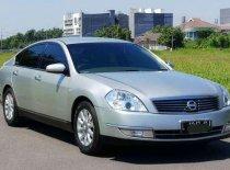 Nissan Teana AT Tahun 2008 Automatic