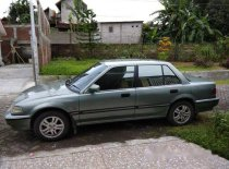 Honda Civic Grand Civic 2.0 1990