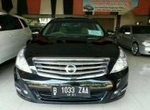 Dijual Nissan Teana Cvt 2,5cc Tahun 2011