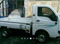 Jual Mobil Tata Ace EX2 2014