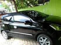Daihatsu Ayla Matic Type X Tahun 2014