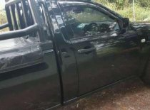 Mitsubishii Triton Pick Up Tahun 2013