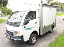 Dijual mobil Tata Ace EX2 2015 Pickup Truck