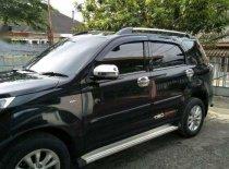 Jual Mobil Daihatsu Terios 2011 Tipe TX