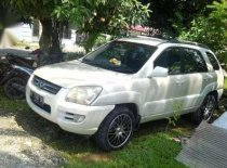 Kia Sportage AT Tahun 2007 Automatic