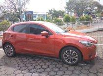 Mazda 2 R Skyactiv 2014