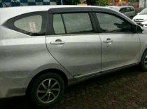 Jual Mobil Daihatsu Sigra R Tahun 2016 Tipe Tinggi Bisa Cash Cepat