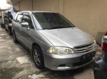 Honda Odyssey 2002 Autometic