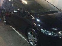 Dijual Honda Odyssey Absolute 2010