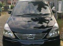 Dijual Mobil Nissan  Serena HWS Tahun 2010