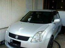 Dijual Mobil Suzuki Swift ST Hatchback Tahun 2010