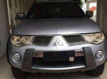 Jual Mobil Mitsubishi Triton Exceed 2008