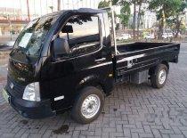 Dijual mobil Tata Super Ace DLS 2014 Pickup Truck