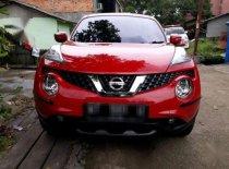 Nissan Juke RX 2015
