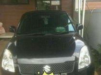 Dijual Mobil Suzuki Swift ST Hatchback Tahun 2012