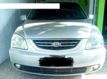 Kia Carens II MT Tahun 2004 Manual
