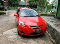 Jual Toyota Vios E 2011