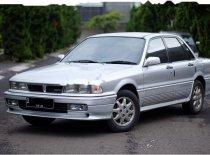 Mitsubishi Eterna 1990 Sedan