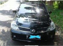 Nissan Latio 2009 Hatchack