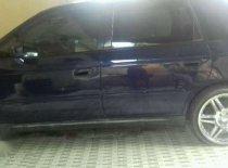 Mobil Honda Odyssey Tahun 2003